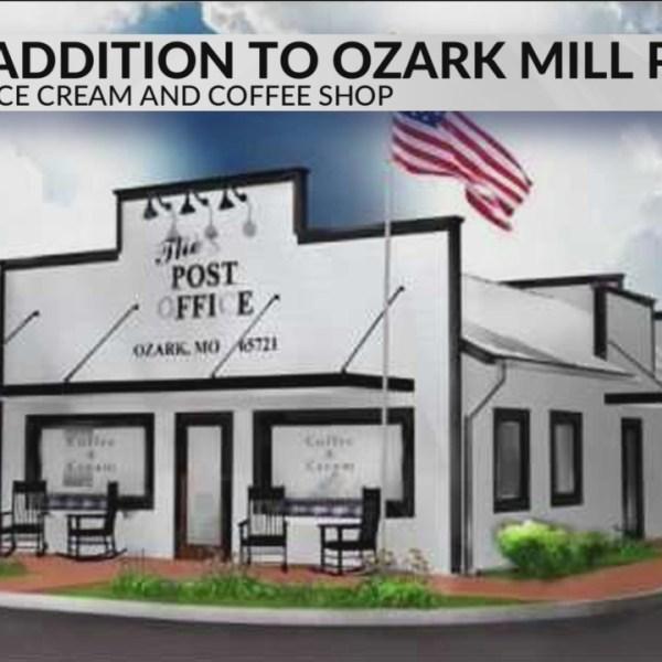 Ozark_Mill_to_Include_Ice_Cream_and_Coff_0_20180629232635