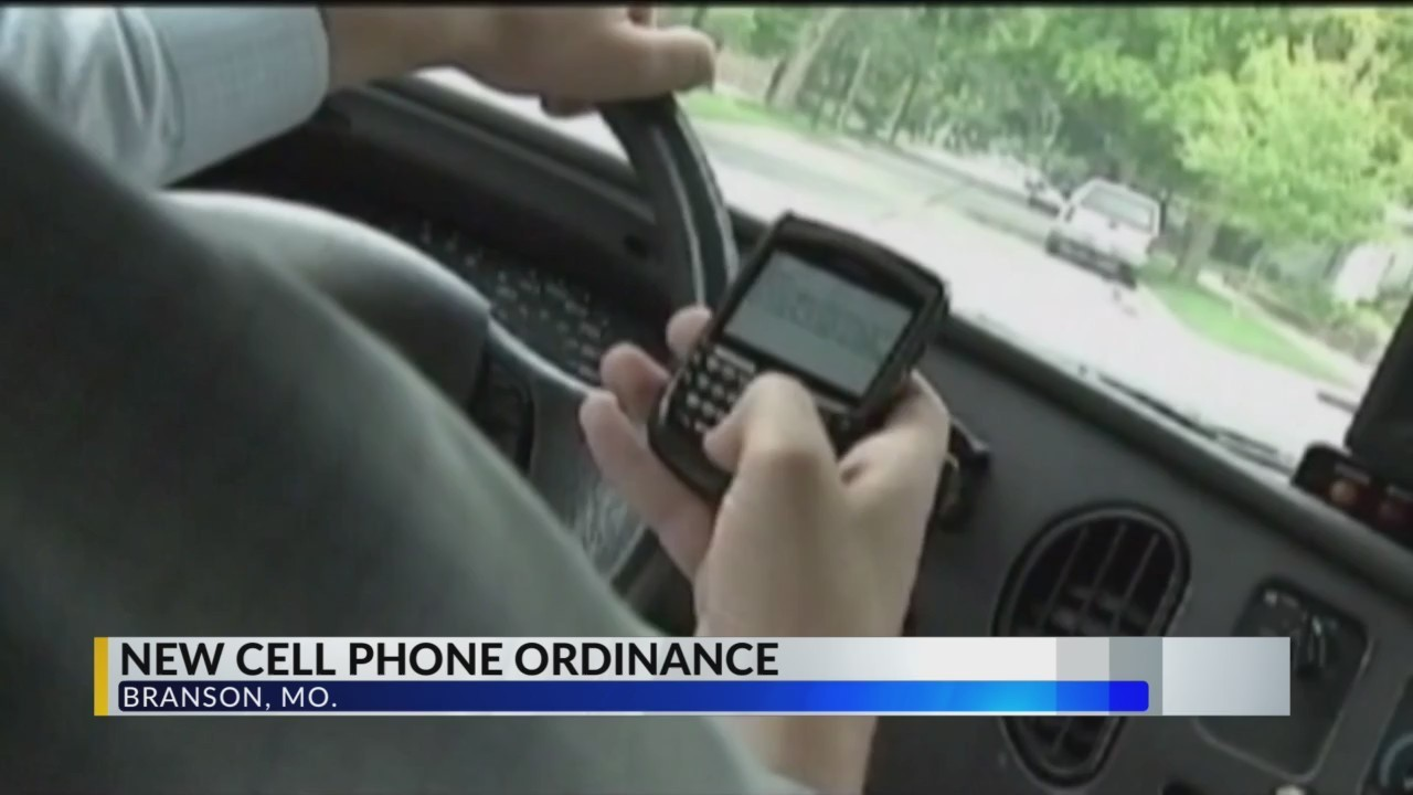 Proposed_Law_Could_Restrict_Cell_Phone_U_0_20180618221638