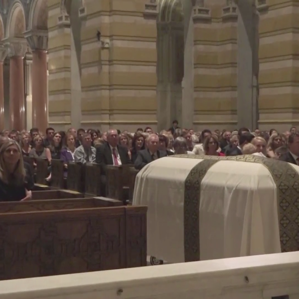 Red's Funeral_1529103452649.png.jpg