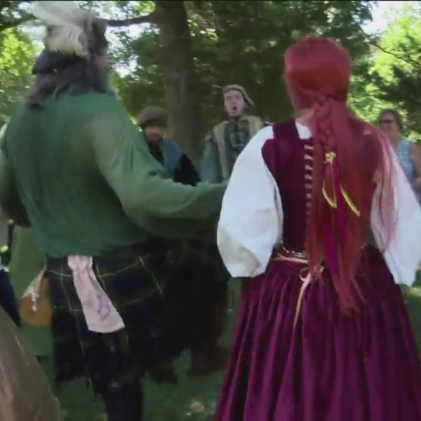 Renaissance_Brought_to_Life_in_Hartville_0_20180611023807