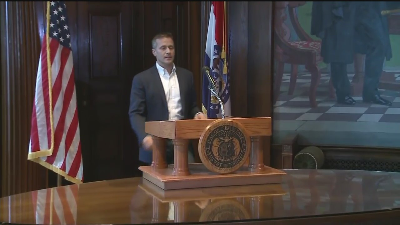 Sealed_Details_Released_in_Greitens__Res_0_20180607232415