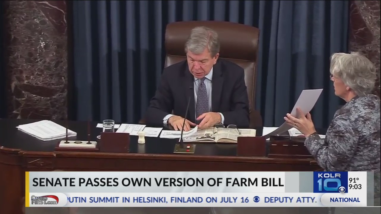 Senate_Passed_Farm_Bill_with_Vast_Majori_0_20180629021334