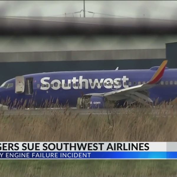 Southwest_Facing_Lawsuit_After_Woman_Die_0_20180623032615