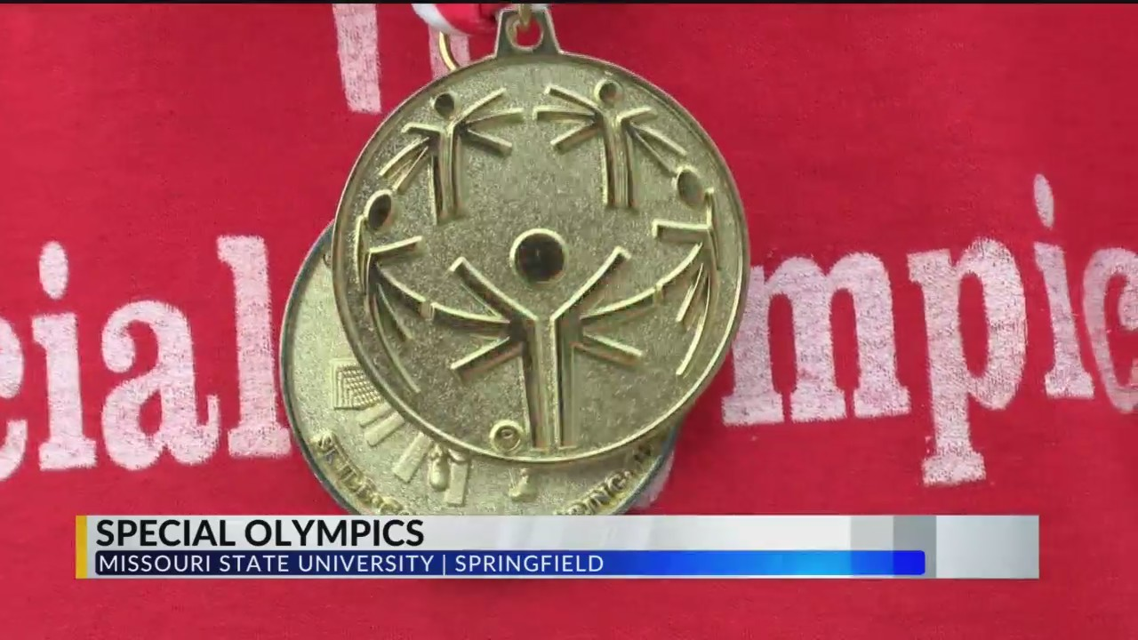 Special_Olympic_Games_in_Springfield_0_20180603031648
