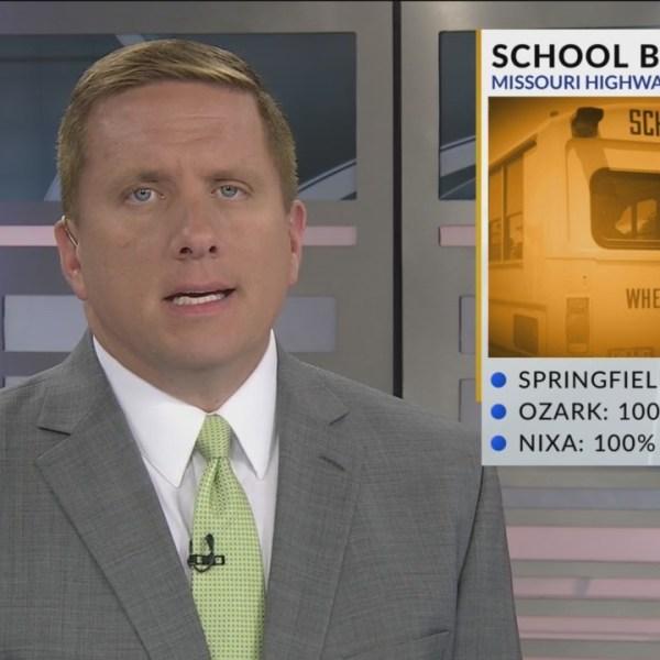 Springfield_Schools_Score_High_in_Bus_In_0_20180611231814