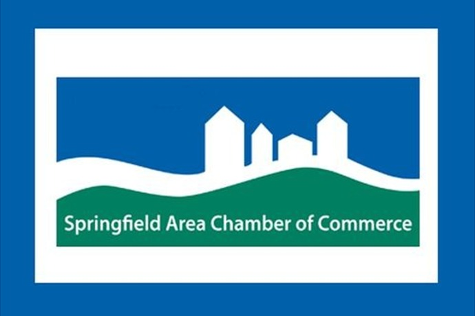 Springfield Chamber of Commerce logo_6658972379667253923