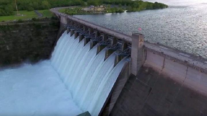Table Rock Dam_1509049524044.jpg