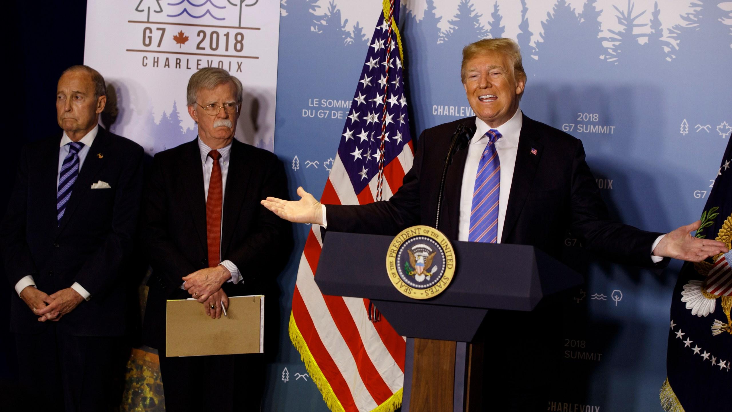 Trump_G-7_20632-159532.jpg26060660