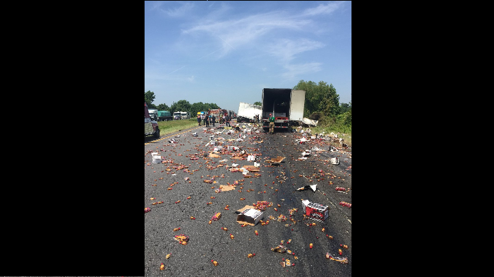 alcohol spill on highway arkansas_1529013800267.jpg.jpg