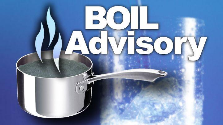 boil advisory_1501197263748.jpg