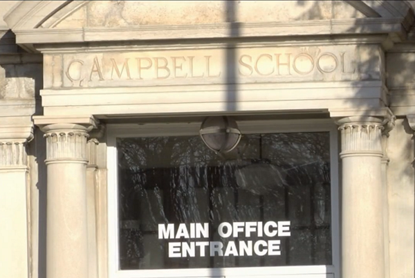 campbell elementary school_1524014641192.png.jpg