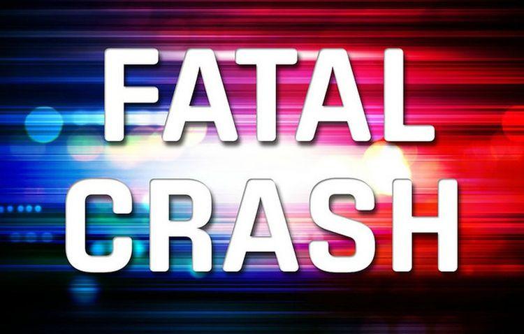 fatal crash_1518167965545.jpg.jpg