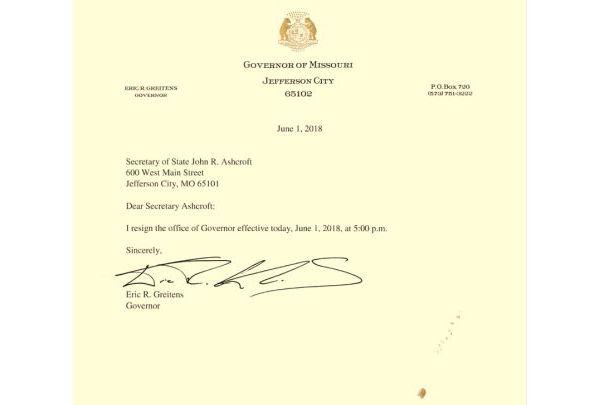 greitens resignation_1527890251950.jpg.jpg