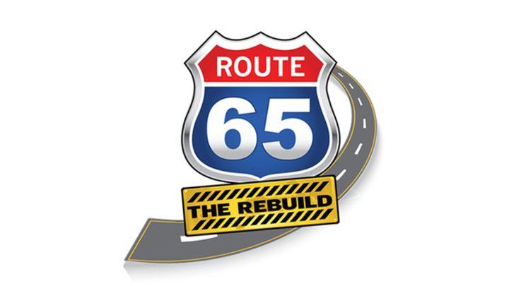 highway 65 the rebuild_1501464315371.jpg
