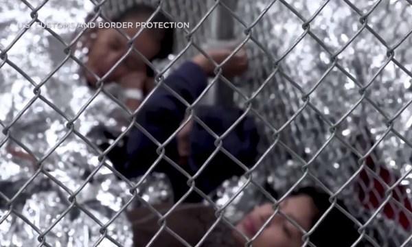 migrant children in detention_1529919090954.jpg.jpg