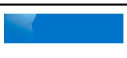 sgf logo_1529689113509.png.jpg