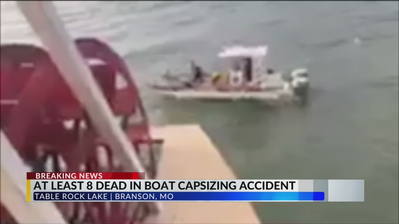 11_People_Dead_after__Ride_the_Duck__boa_0_20180720050115