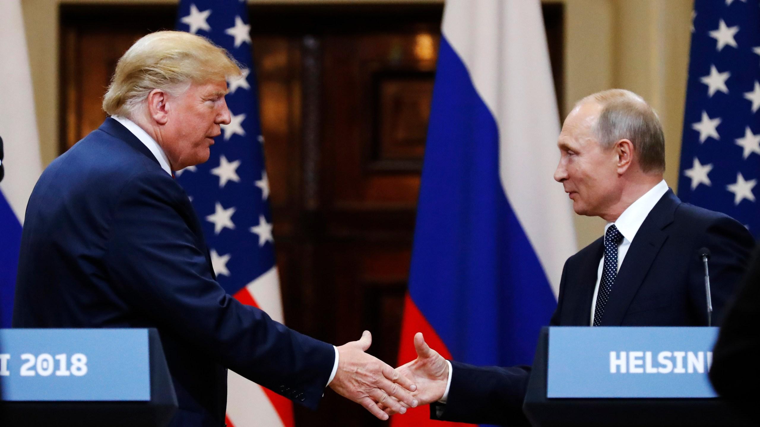 APTOPIX_Finland_Trump_Putin_Summit_66350-159532.jpg47569069