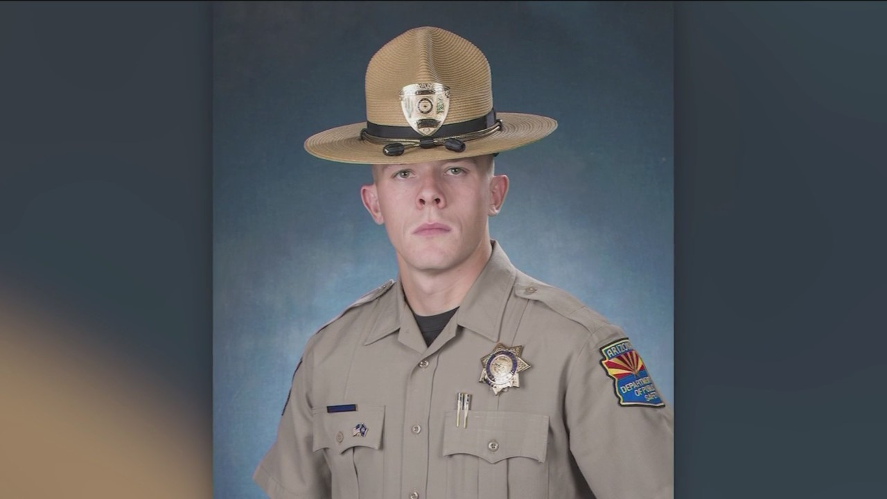Arizona_Trooper_Identified_0_20180727105905