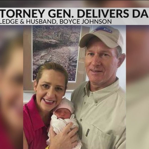 Arkansas_Attorney_General_Delivers_Baby__0_20180730221206