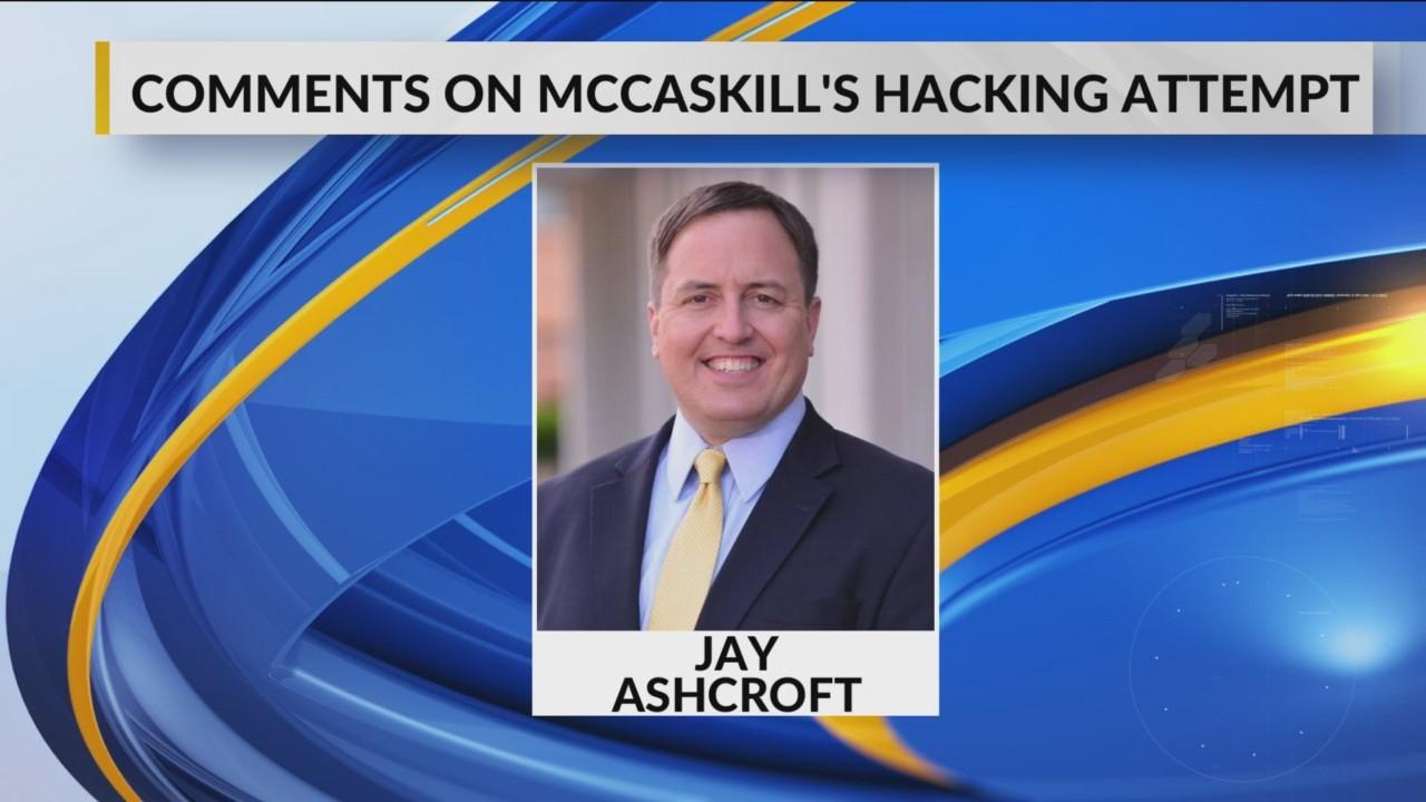 Ashcroft_Calls_Report_of_Russian_Hackers_0_20180731031545
