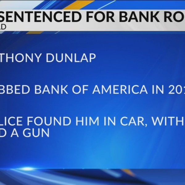 Bank_Robber_Sentenced_to_18_Years_in_Pri_0_20180727232444