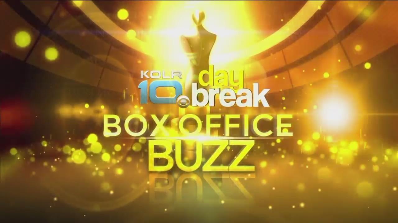 Box_Office_Buzz___July_26__2018_0_20180726113331
