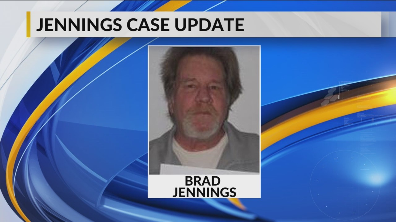 Brad_Jennings_Requests_New_Prosecutor_0_20180418231058