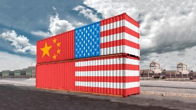 China-trade-war-jpg_20161117094406-159532