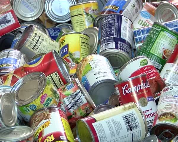Christian County Food Pantry Struggles to Meet Need_25174093-159532