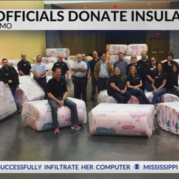 City_of_Branson_Donating_Insulation_to_H_0_20180728021657
