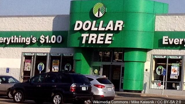 Dollar Tree_1531485959481.jpg.jpg