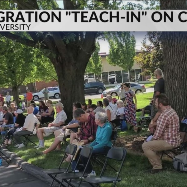Drury_Hosts_Teach_In_over_Immigration_an_0_20180701031034