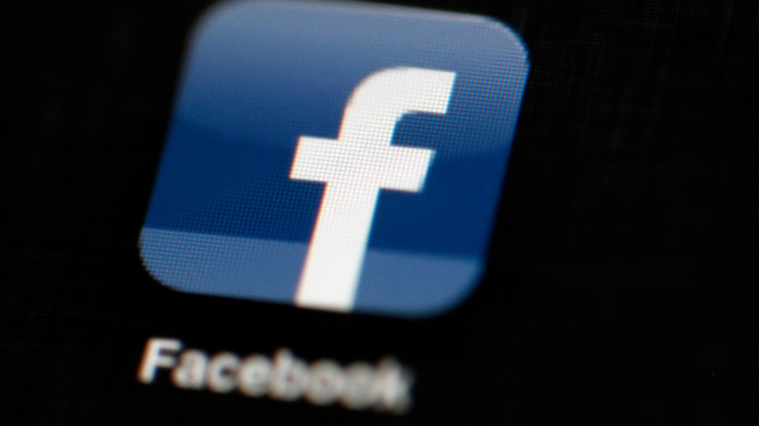 Facebook_Privacy_Scandal_87803-159532.jpg66174913