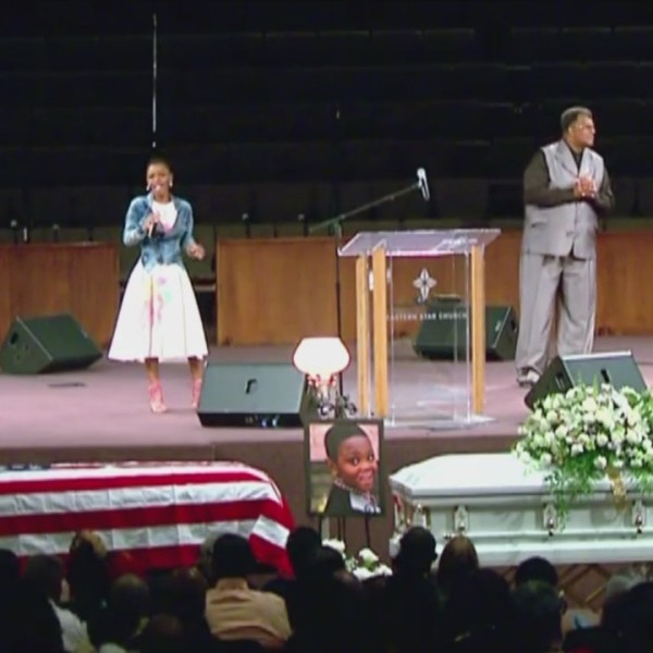 Funeral_Held_in_Indiana_for_the_Rest_of__0_20180729021935