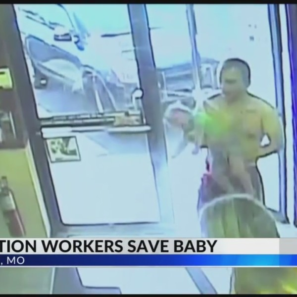 Gas_Station_Worker_Saves_Baby_s_Life_0_20180702032706