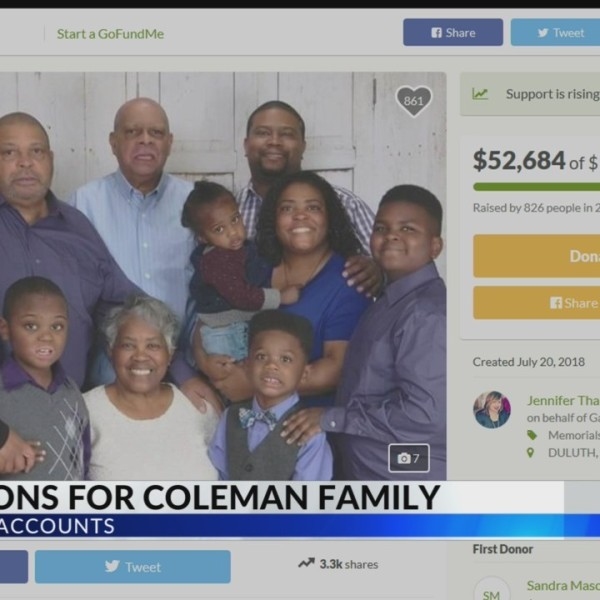 Gofundme_Started_for_Coleman_Family__Rai_0_20180723021709