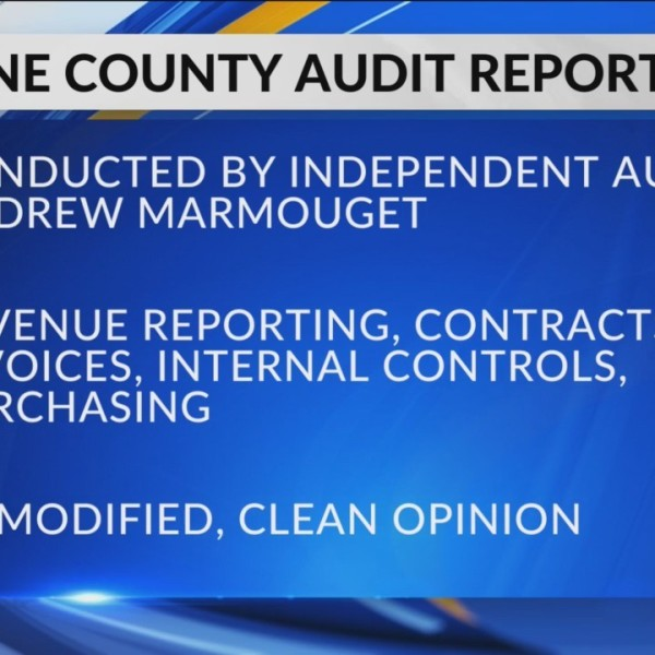 Greene_County_Audit_Report_Brings_Good_N_0_20180724024721