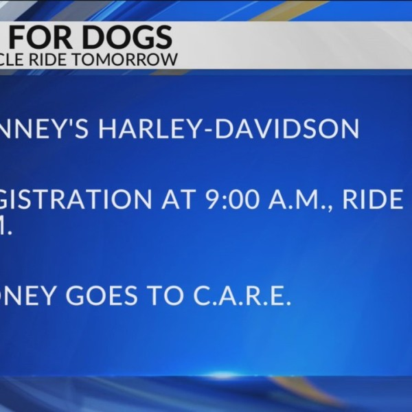 Hogs_for_Dogs_Kicks_Off__Rides_for_Anima_0_20180708031040
