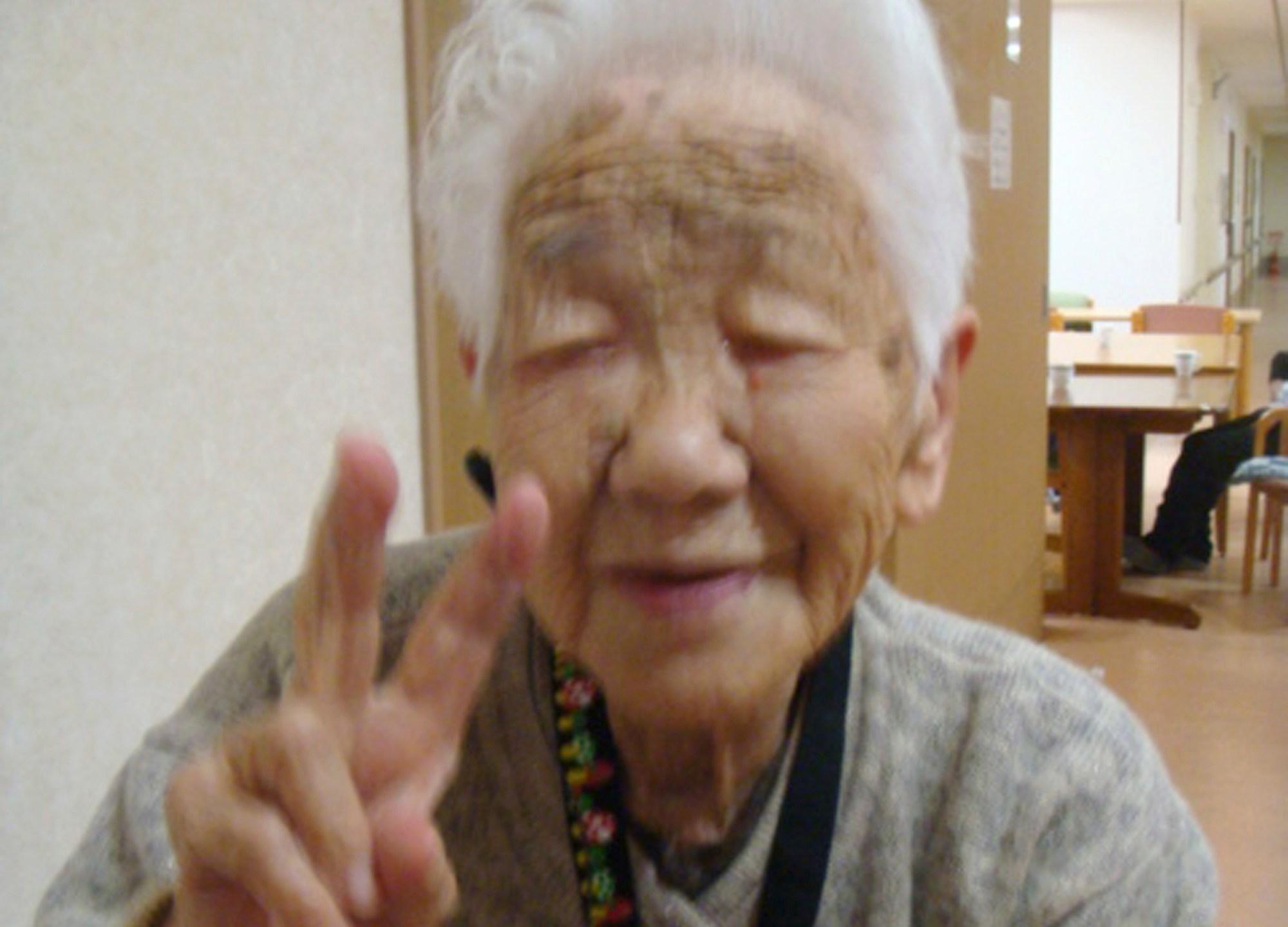 Japan_Oldest_Person_Dies_16688-159532.jpg77125125