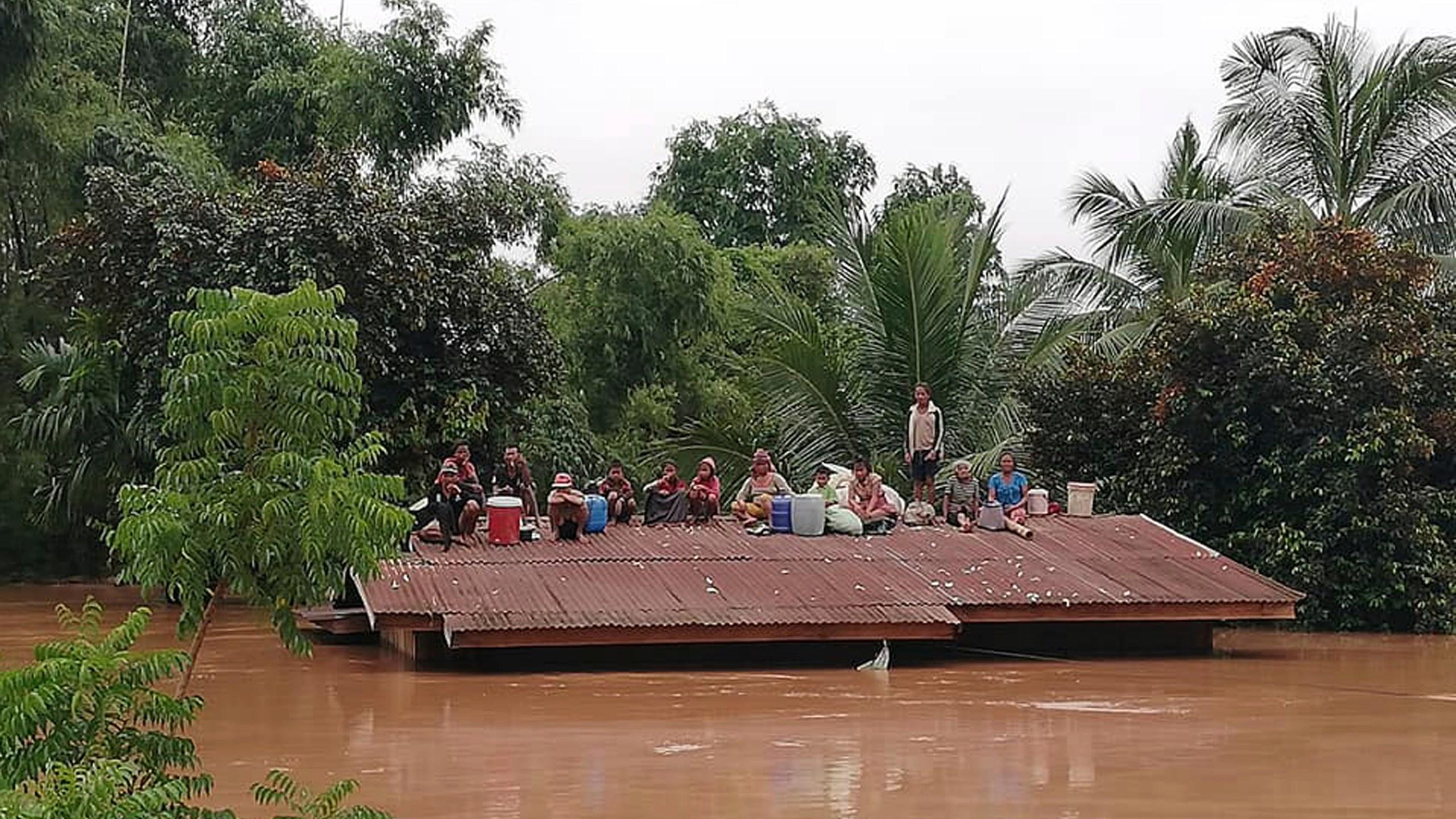 Laos_Dam_Collapse_11076-159532.jpg61261558