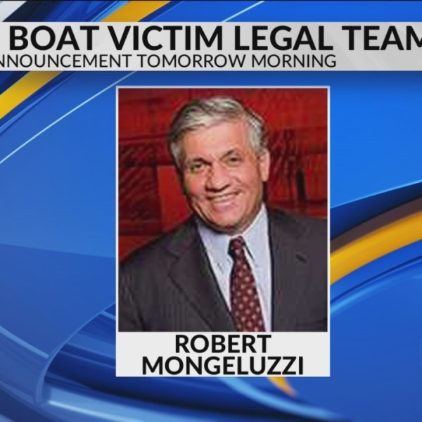 Lawyers_Representing_Duck_Boat_Victims_H_0_20180730030943