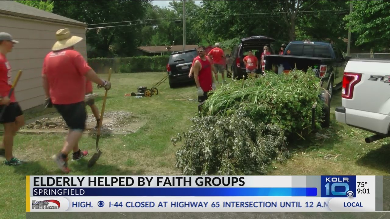Local_Church_Helps_Community_on__Serve_D_0_20180715022001