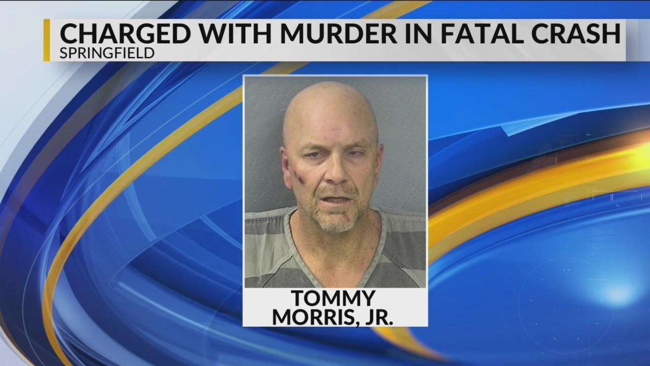 Man_Accused_of_Killing_Nixa_Woman_to_be__0_20180727105554