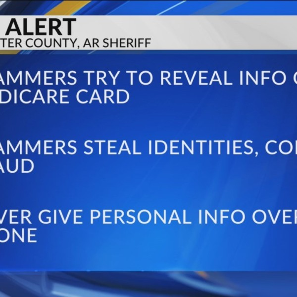 Medicare_Phone_Scam_Travelling_the_Ozark_0_20180713032516