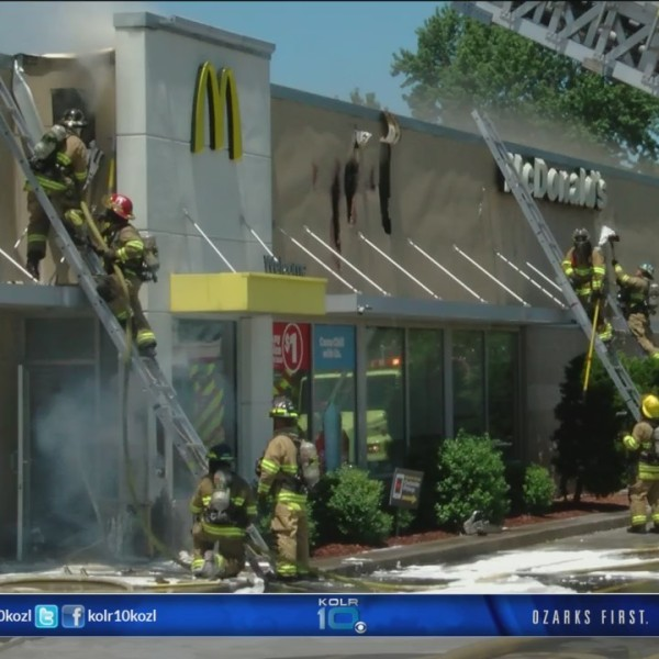 Midday_McDonald_s_Fire_Closes_Store_Inde_0_20180708022912