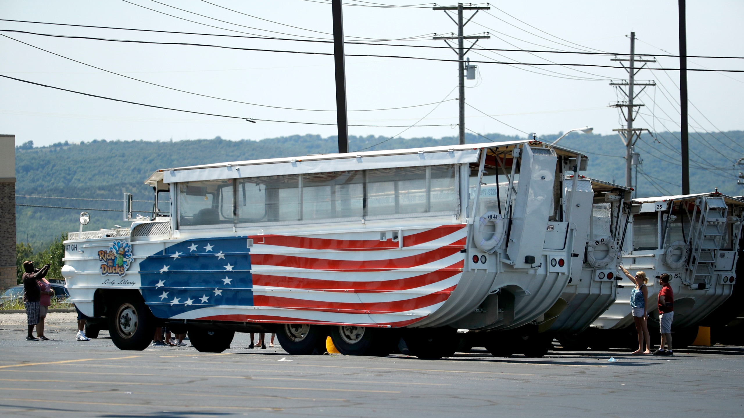 Missouri_Boat_Accident_56478-159532.jpg23729650