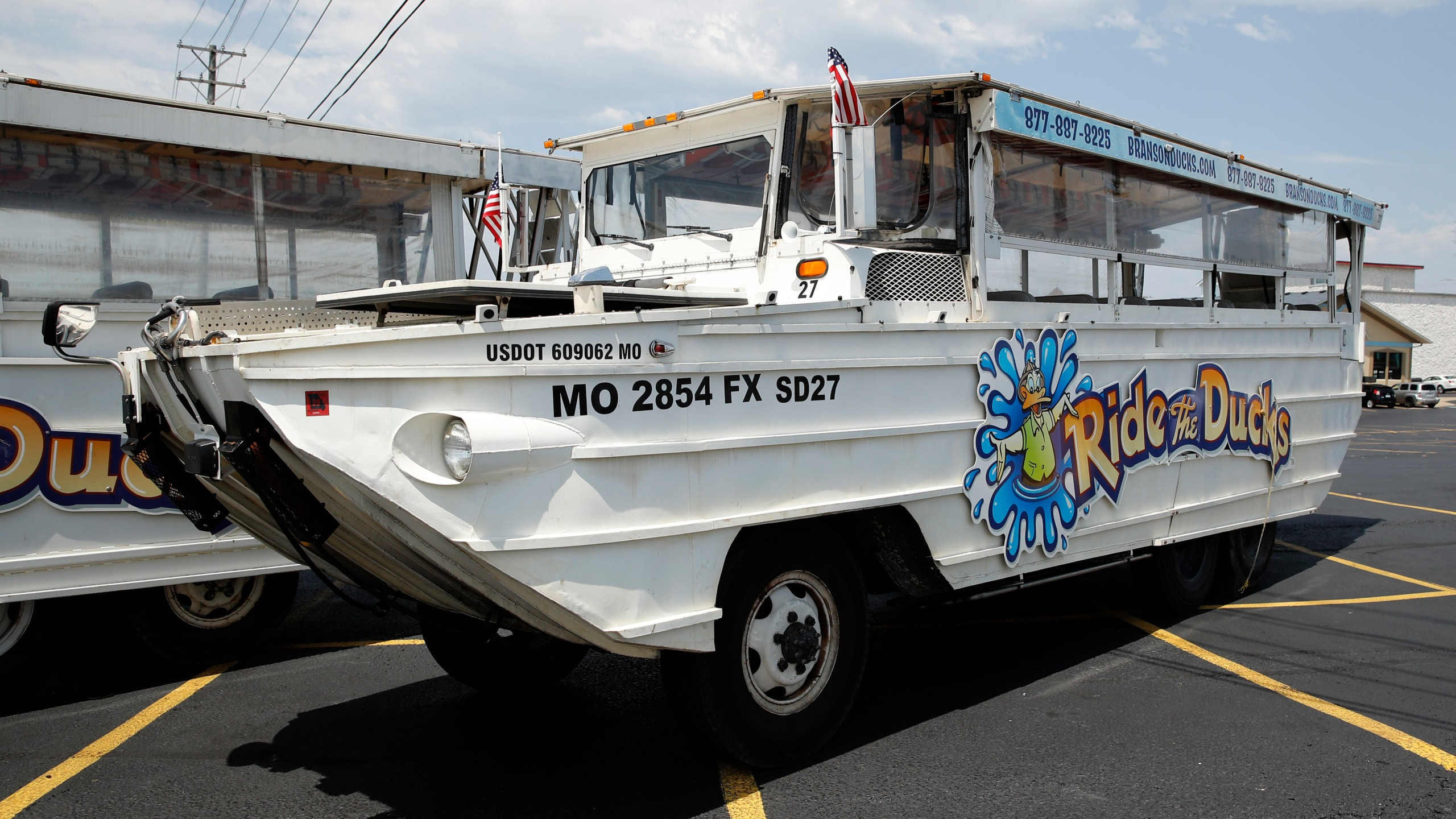 Missouri_Boat_Accident_Duck_Boats_43143-159532.jpg59359829
