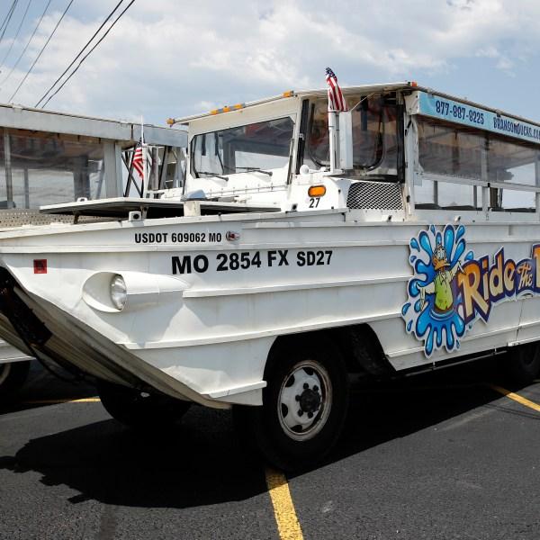 Missouri_Boat_Accident_Duck_Boats_43143-159532.jpg59359829