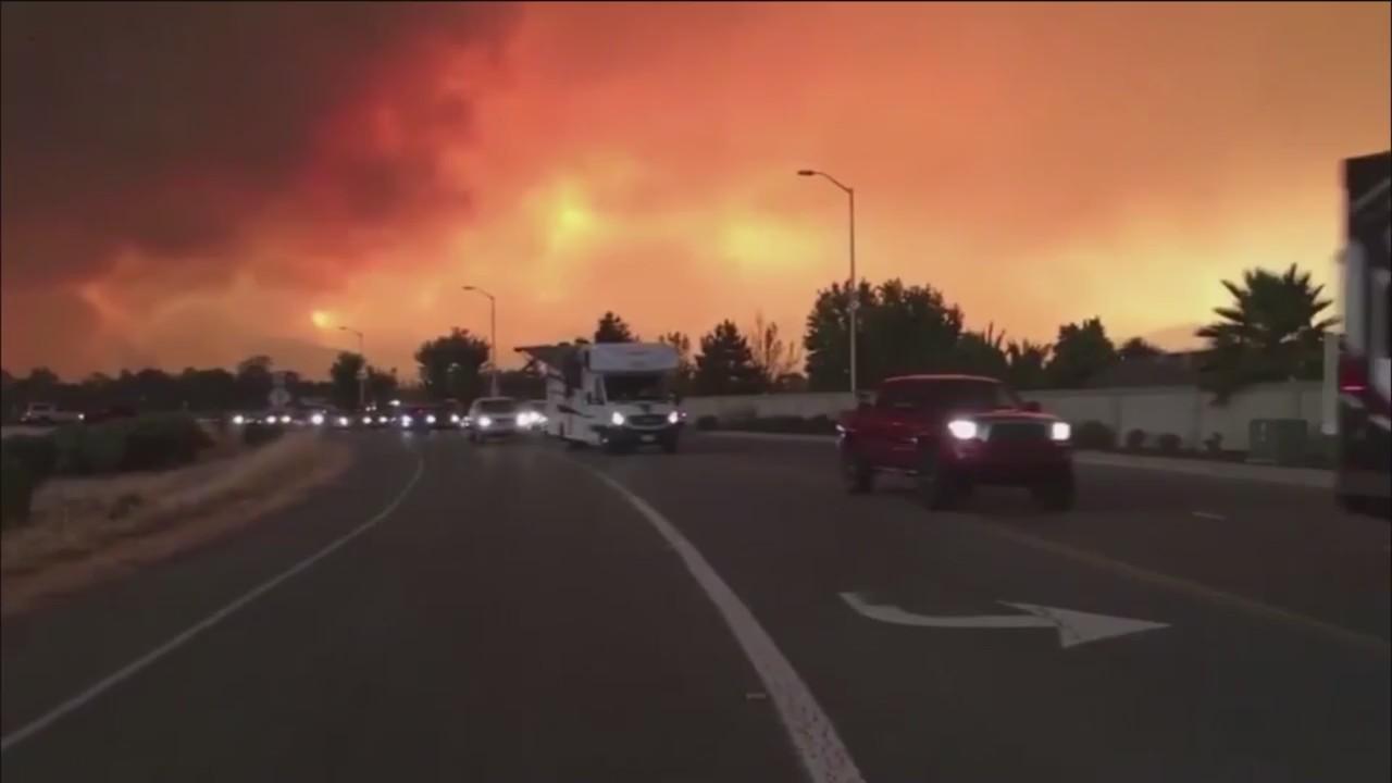 More_Evacuations_as_Carr_Fire_Burns_150__0_20180730222726